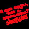 Детские мокасины цаад ришон - последнее сообщение от  oksi27