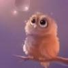Скачивание фильмов из интернета - последнее сообщение от  Vrednaya