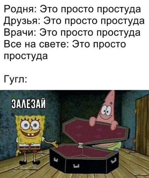 FB_IMG_1566887331428.jpg